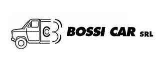 Bossi Car S.R.L.