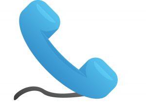 Dove siamo Per contattarci: telefono, e-mail e mappa